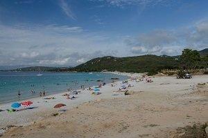 Mare e Sole Beach - Pietrosella