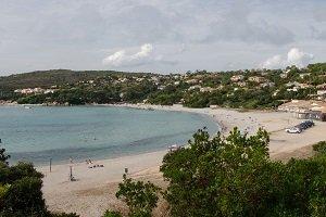 Ruppione Beach - Pietrosella