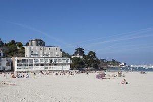 Grande Beach - Saint-Cast-le-Guildo