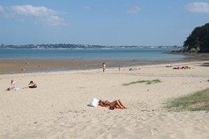 4 Vaux Beach - Saint-Cast-le-Guildo