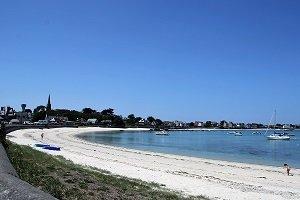 Spiaggia del Garo