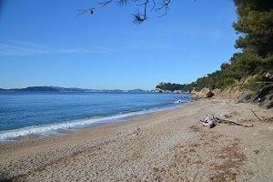 Monaco Cove - Le Pradet