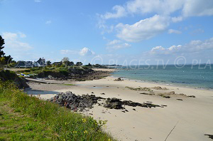 Spiagge Quiberon
