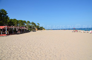 Spiagge Solaro