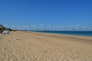 Beaches in Les Portes-en-Ré