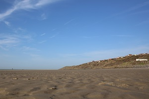 Beaches in Equihen
