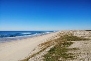 Spiagge Lit-et-Mixe
